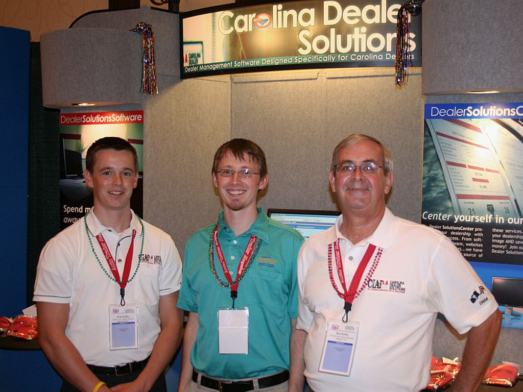 2006 CIADA Convention